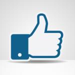 fan_page