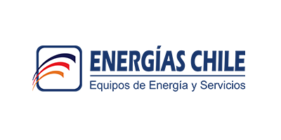 10-energias-chile