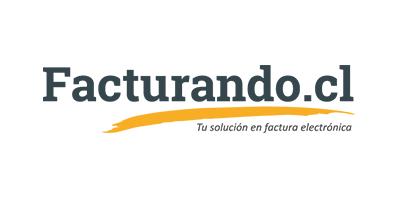 14-facturando