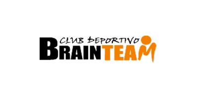 15-brain-team