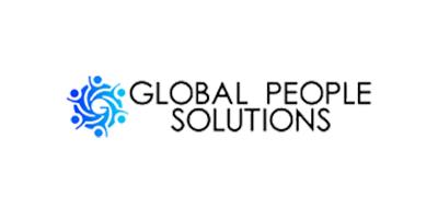 17-globalpeople