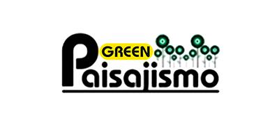 18-green-paisajismo
