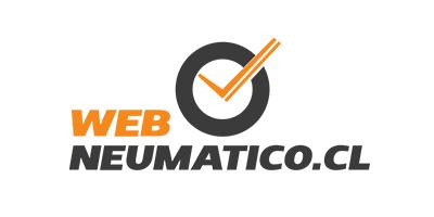 2-webneumatico