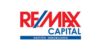 7-remax-capital