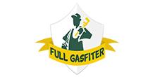 13-fullgasfiter