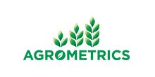 16-agrometrics