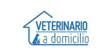 20-veterinario-a-domicilio