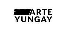 21-arte-yungay