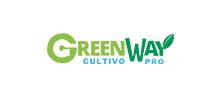 22-greenway