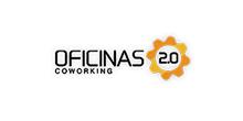 23-oficinas-20
