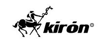 3-kiron
