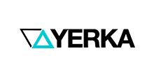 4-yerka-bikes