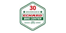5-echard-bike-center
