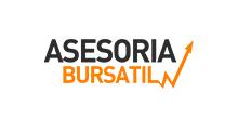 6-asesoria-bursatil