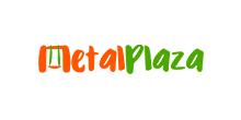 8-metalplaza