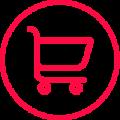 creamos-tiendas-y-catalogos-online