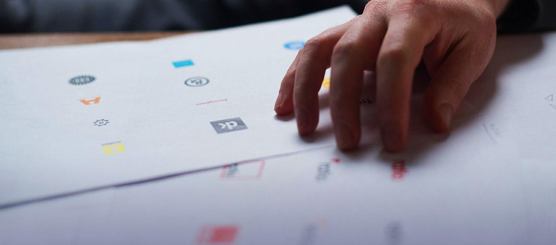 Conoce la Importancia del Diseño de un Logo para tu Negocio