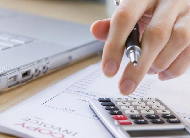 ¿Qué debes Saber sobre el  Uso Obligatorio de Factura Electrónica 2015?