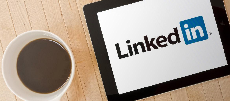 Cómo generar una red de contactos en Linkedin
