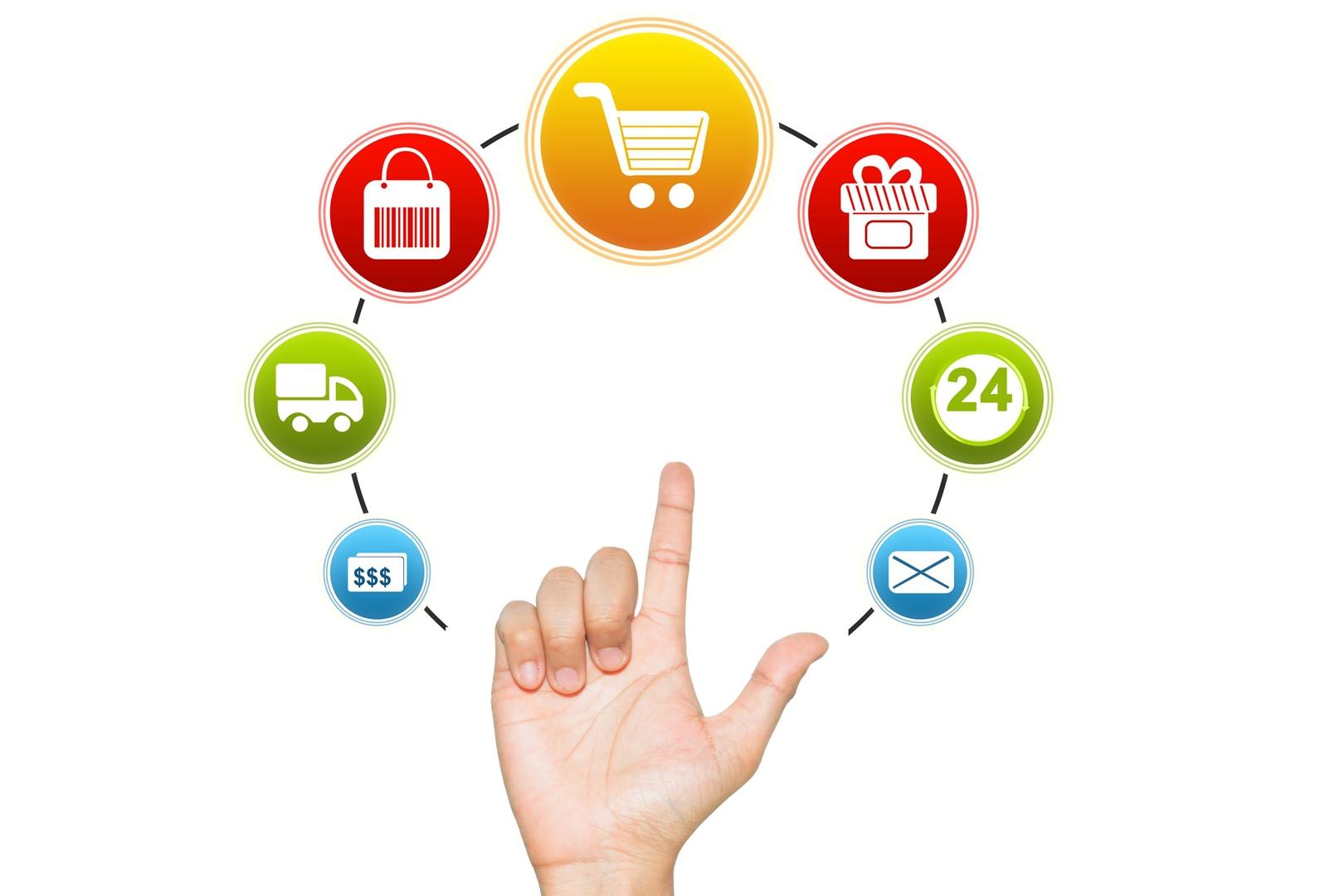 Las exigencias de los nuevos consumidores