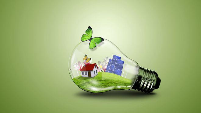 Innovación; el desafío de las nuevas organizaciones