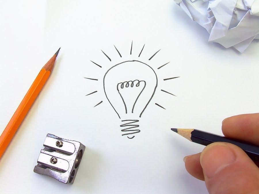 Elaborar un departamento de contenidos, el éxito para tu negocio