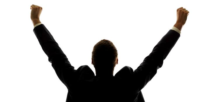 Cómo puedo ser un emprendedor Exitoso
