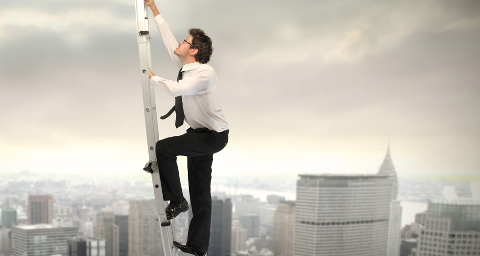 Las Ventajas de ser Emprendedor