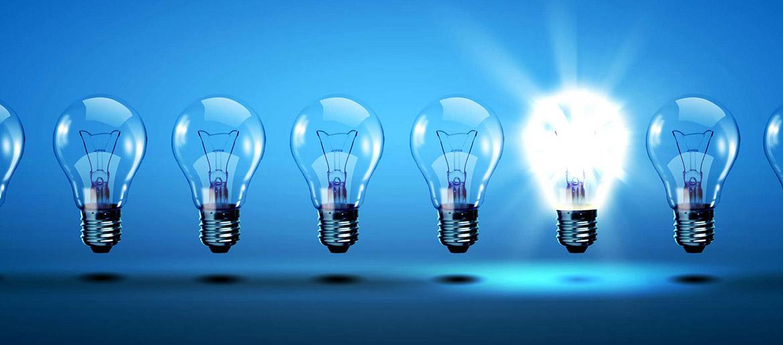 La innovación y su implementación en la PYME