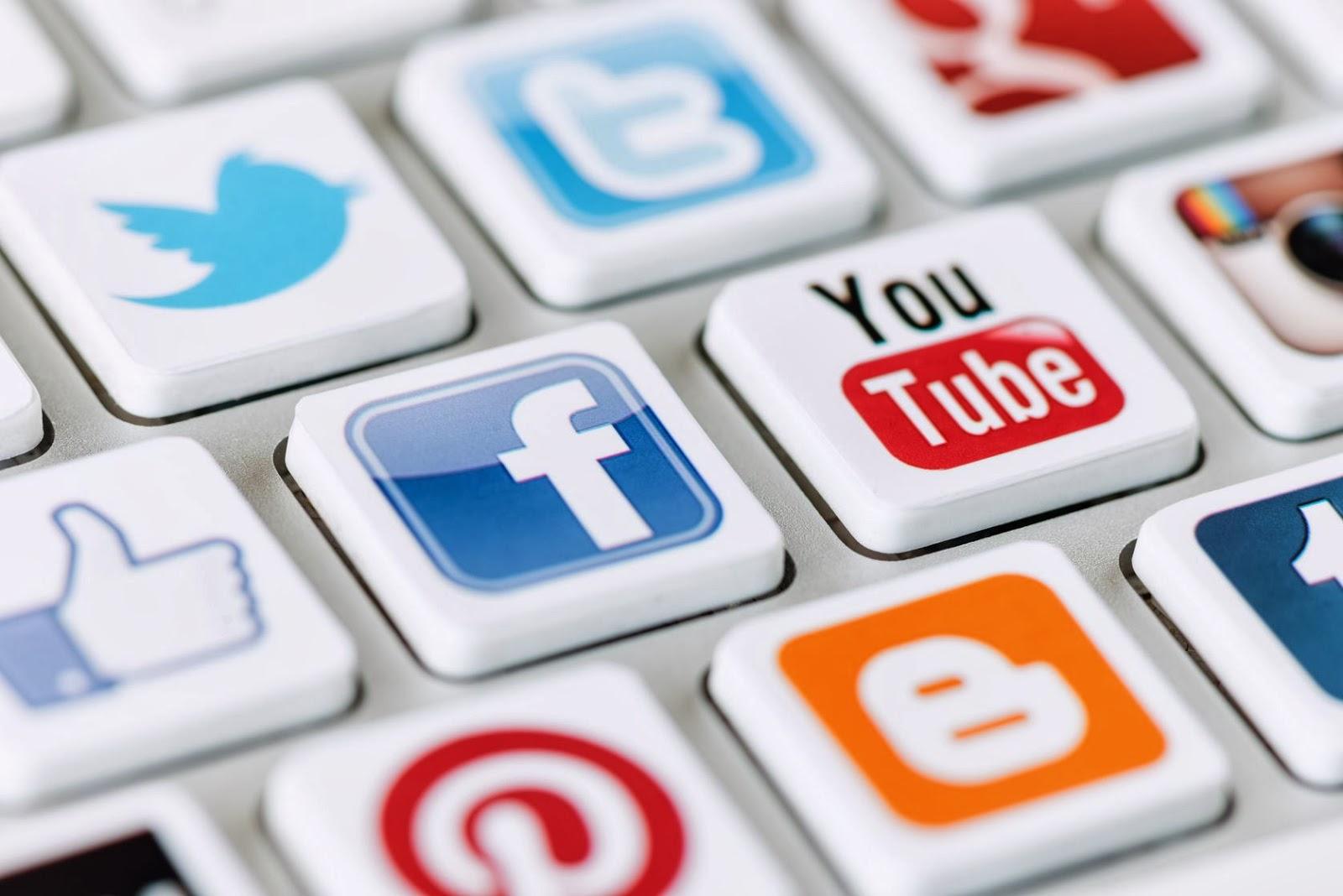 Social Media Manager, Community Manager ¿Qué los diferencia?