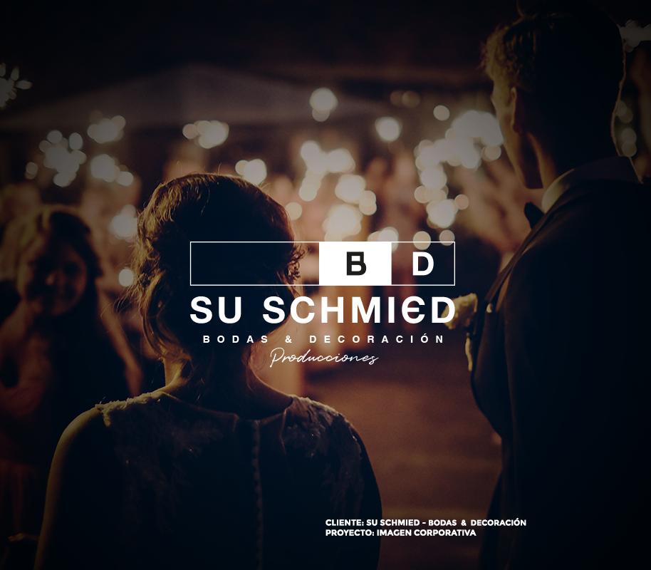 SU Schmied
