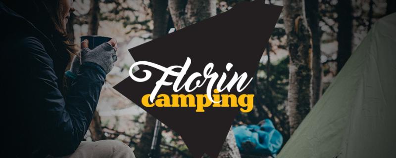 Camping Florin