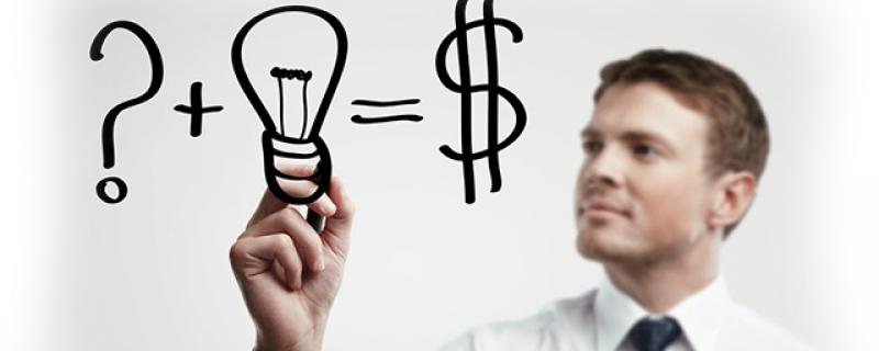 Estrategias, herramientas y APP's de Marketing Digital que incrementarán tus ventas