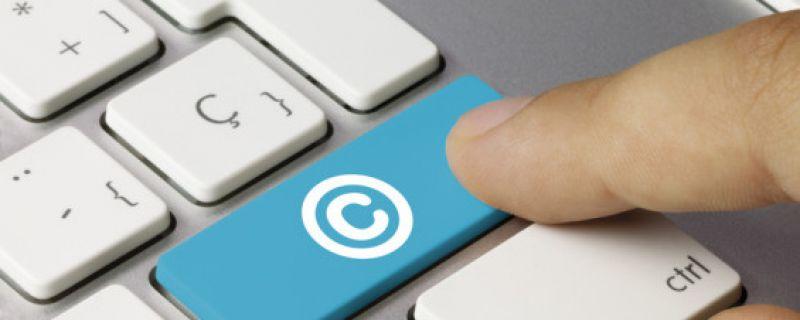 La importancia de Registrar una Marca