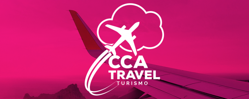 CCA Travel