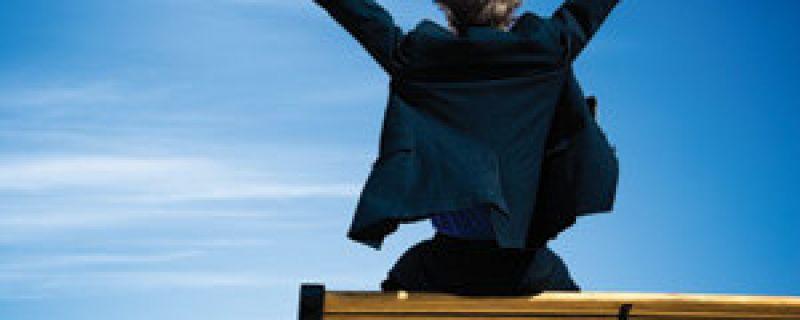 Consejos para Emprender un Negocio este 2015