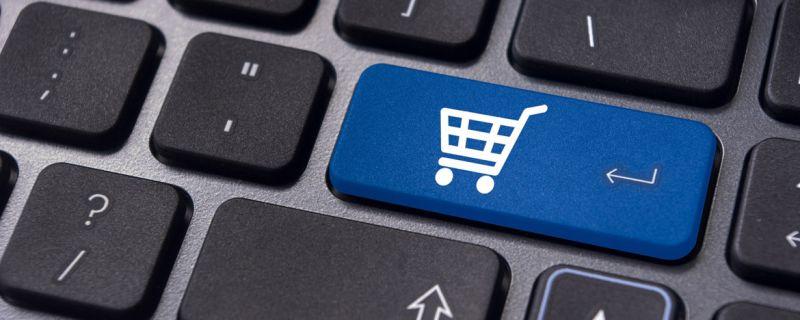 Consejos para vender desde tu sitio web