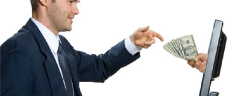 ¿Quieres ganar dinero y no depender de nadie?