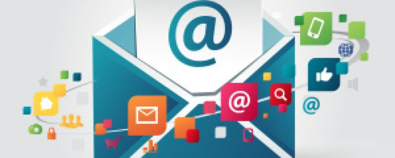 Emprendimiento: Beneficios del Email Marketing