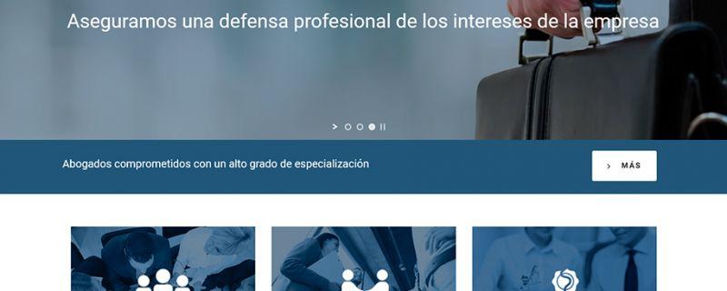 Defensa Empresarial