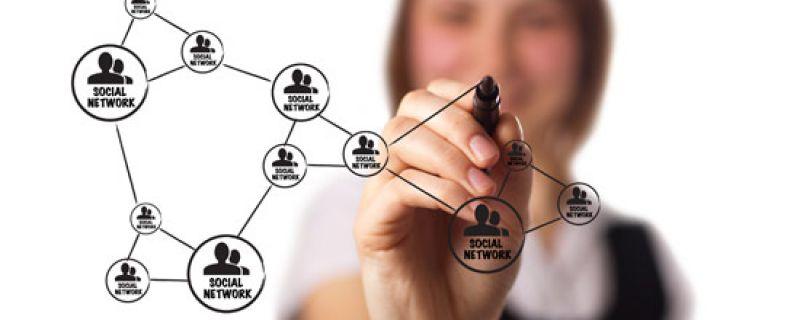 ¿Quieres ganar más clientes? Algunos cambios que debes hacer en tus redes sociales
