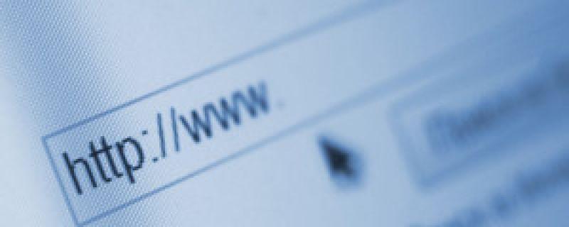 Cómo la Ley de Medios afectará a Medios y Emprendimientos Digitales