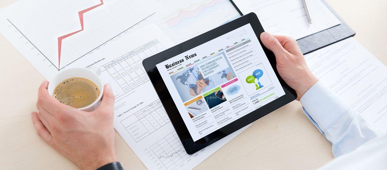 Posicionamiento Web: cómo Optimizar un Sitio en Internet