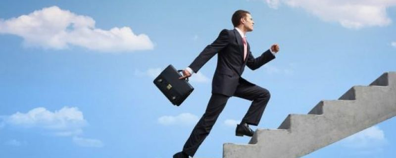 Pasos para tener una empresa Exitosa