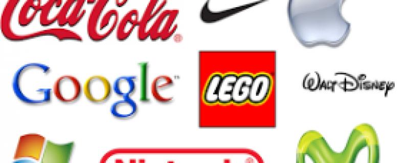 ¿Qué es una Marca Comercial?