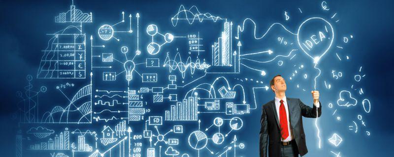 Decisión de Crear tu Empresa: Emprende
